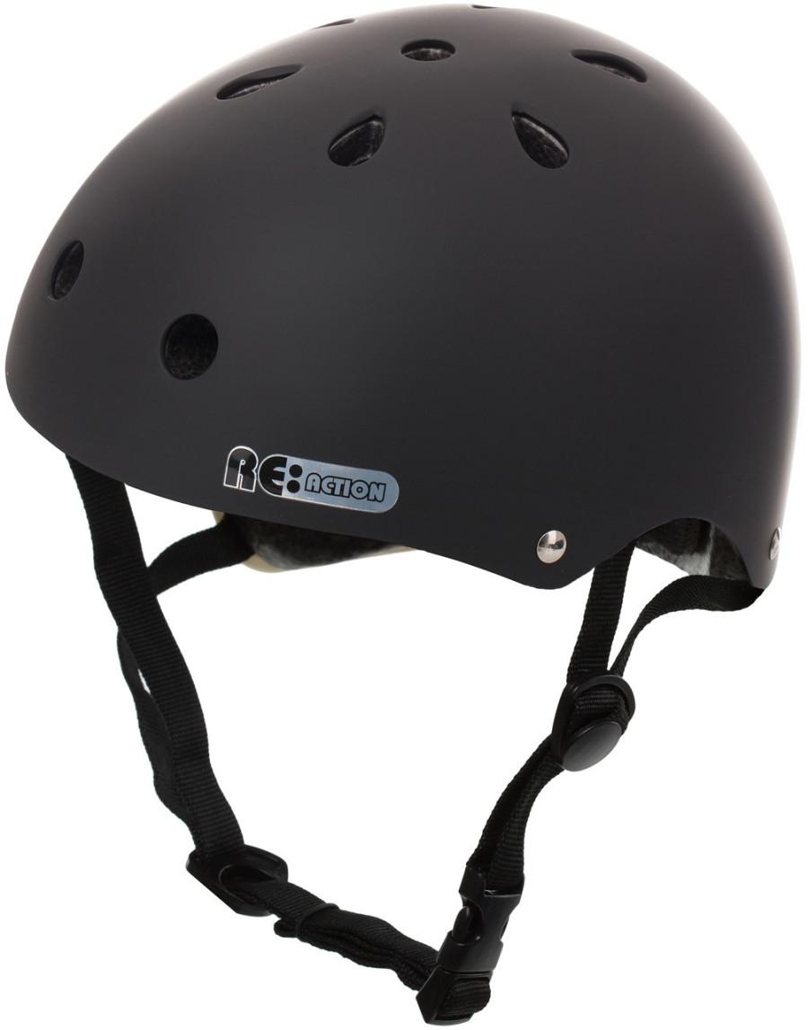 Шлем для агрессивного катания