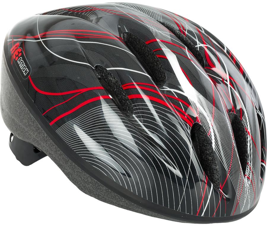 Шлем для фитнеса
