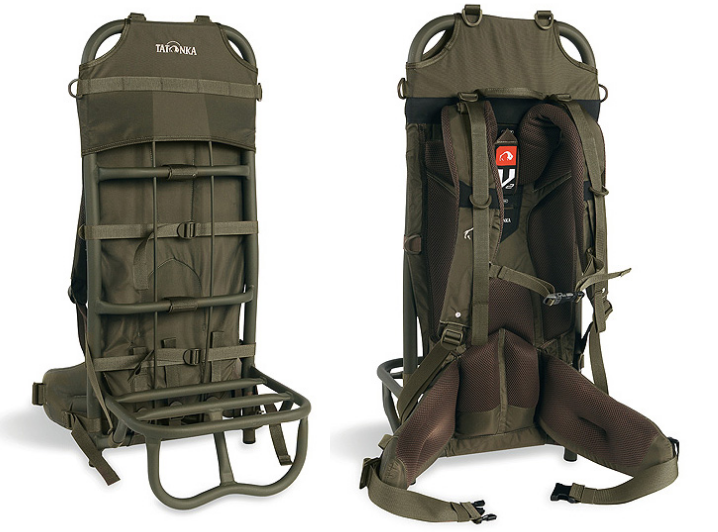 Купить рюкзак станковый изготовление конструкция рюкзаков