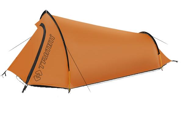 Штурмовая палатка